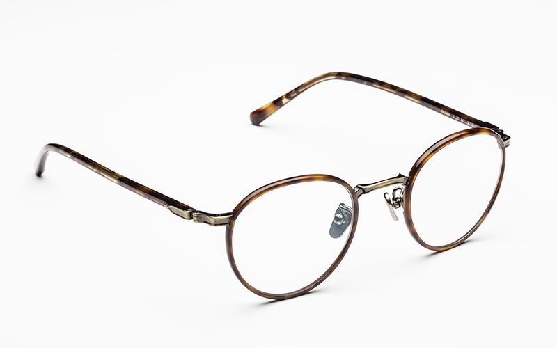 Eyeglasses Frames Try On : DAVID KIND - Online eyewear, RX eyeglasses & sunglasses ...