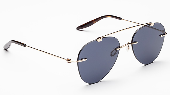 9739c0efbe322 Hartford Aviator    DAVID KIND - Online eyewear