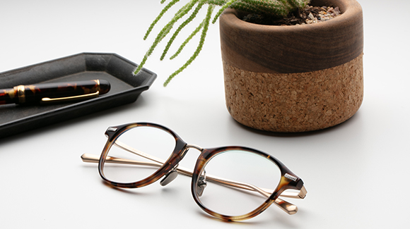 Ando detail6 david kind eyewear