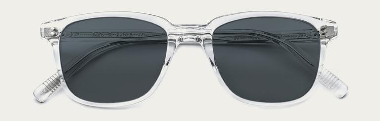 7869fa4ef6 Medium otto in diamond sun grey lens
