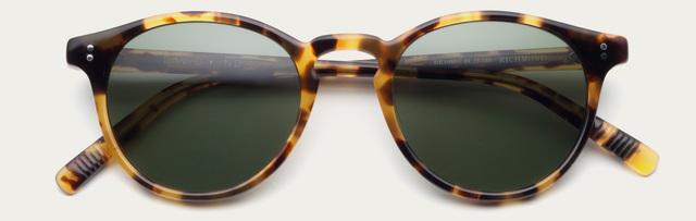Tiny 2x richmond in tokyo tortoise sun g 15 lens