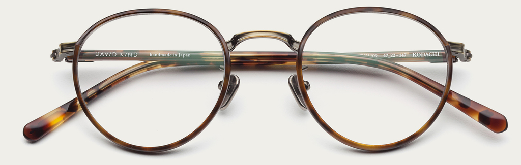 Eyeglass Frames To Try On At Home : DAVID KIND - Online eyewear, RX eyeglasses & sunglasses. 6 ...