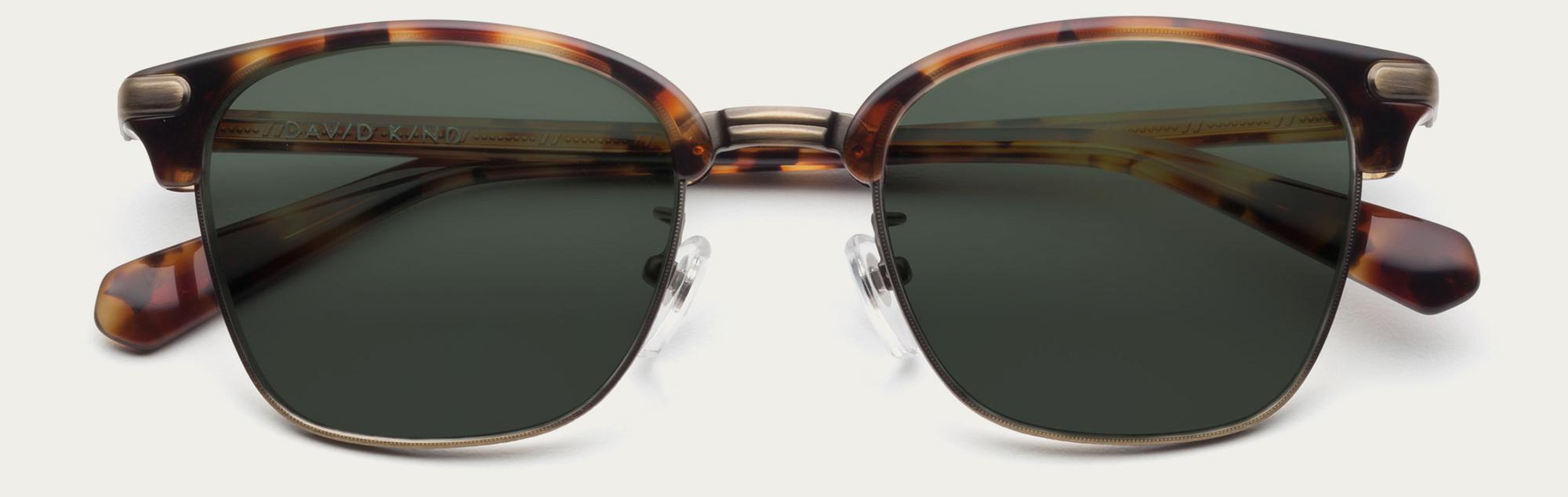 Large 2x katana in aberdeen sun g 15 lens