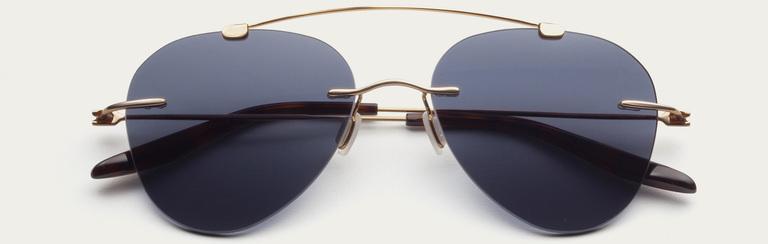 DAVID KIND - Online eyewear, RX eyeglasses & sunglasses. 6-day Home ...